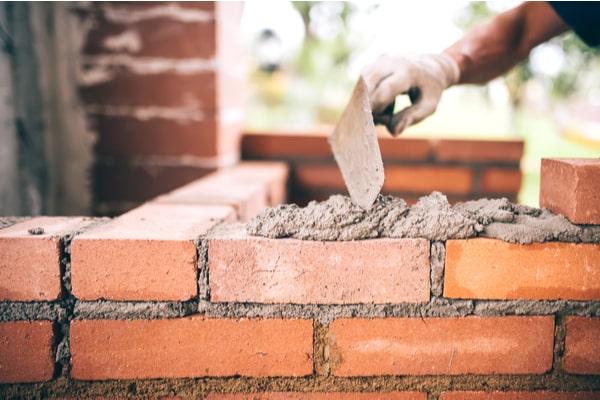Quels matériaux utiliser pour construire sa maison ?