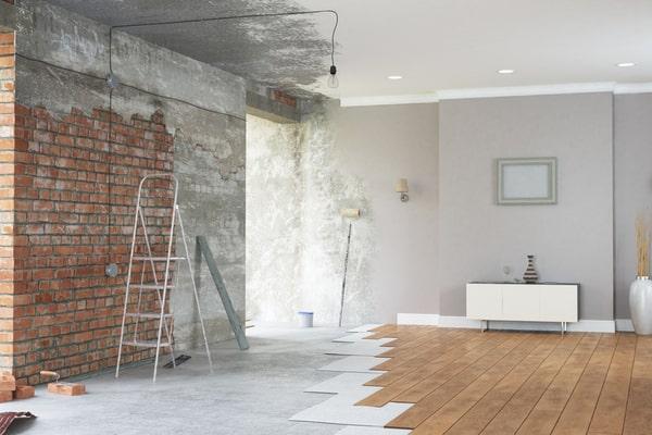Comment rénover sa maison ?