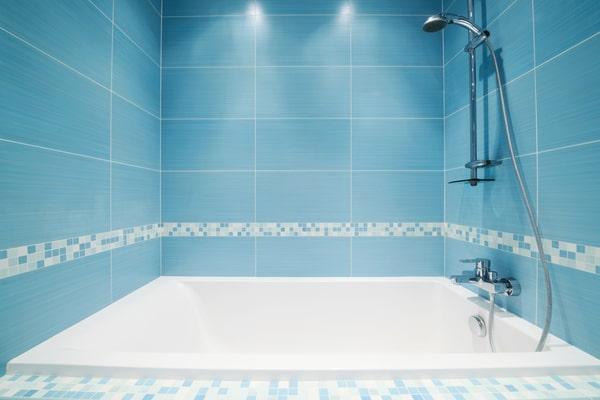 Comment choisir les carreaux de salle de bains ?